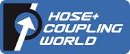 Hose_Coupling_World_Logo