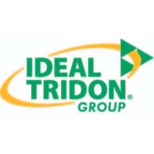 Ideal Tridon Group