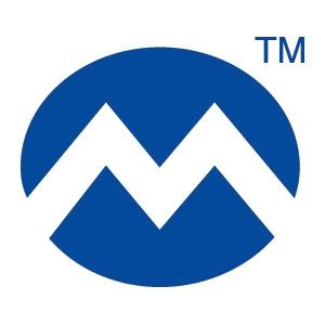 KURIYAMA-LOGO-BLUE-CMYK-w_tm 2-15-06